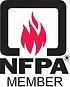 NFPAmember.png