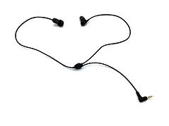 Ear Bud Hearing Protection Headphones.pn