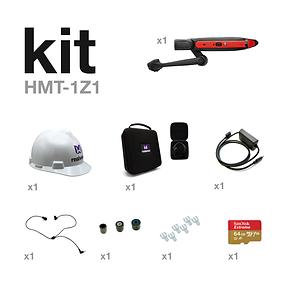 HMT-1Z1 kit x1.png