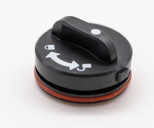 Replacement Battery Cap
