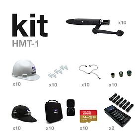 HMT-1 Kit10.png