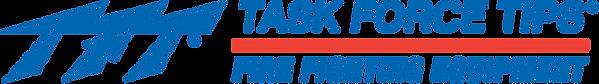 Logo_TFT.png