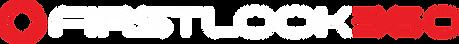 FL360_Logo-Final-02 white red.png