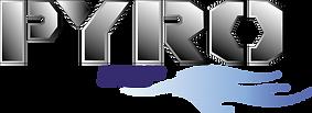PyroUHP 2020 Logo.png