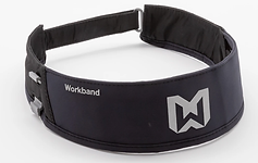 workband.png