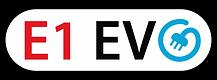 e1ev logo.png