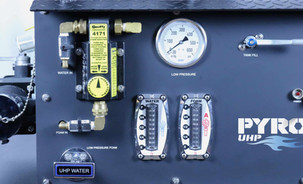 Low-Pressure-Side-HyLo-System-EDIT-scale