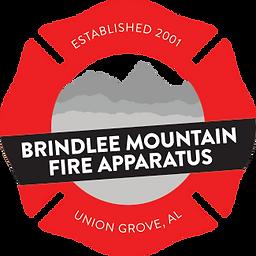 Brindlee logo.png