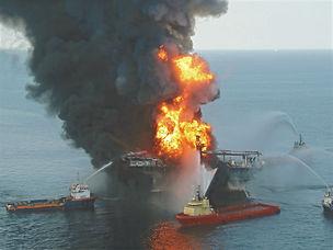 oil-rig-explosion-618704_1920_edited.jpg