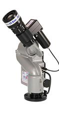 BCP-225x225.png