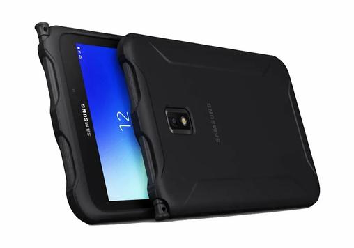 Samsung-Tab-Active-2.webp