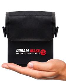 COGO Carry Pack