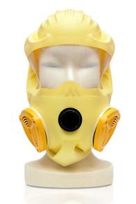 COGO Escape Mask