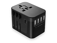 Interantinal Power Adapter.png