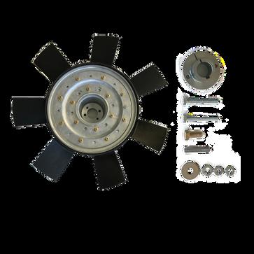 GA315K Impeller Repair Kit