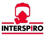 Interspiro_Logo_Outline_RGB.png