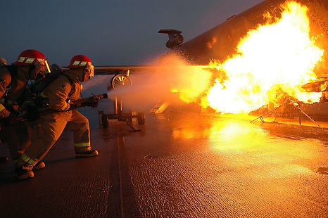 Aircraft fire.png