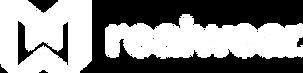 RWLogo_v1.1.1-Prime_cut-white_1000px.png