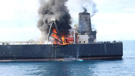 Ship fire.png