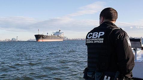 Shipboard1.jpg