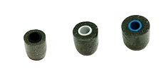 Replacement Ear Bud Foam Tips.png