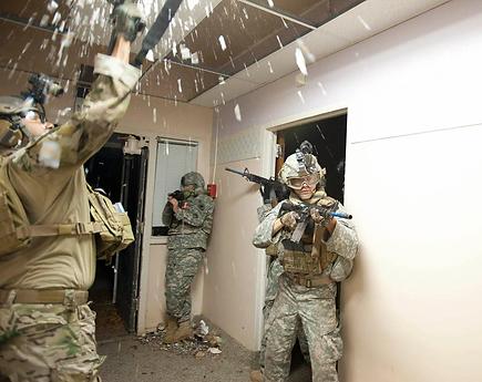 Tactical-1-web-1.webp