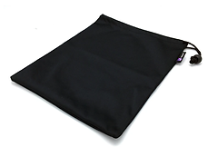 Soft Pouch Carrying Case.png