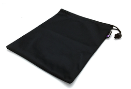 Soft Pouch Carrying Case