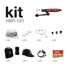HMT-1Z1 kit x10.png