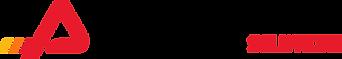 perimeter-logo-retina-2.png
