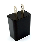 Wall charger.png