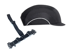 Micro Bumpcap HMT1 only.png
