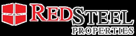 RedSteel-logo-RGB_edited.png