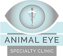 Animal Eye Clinic.png