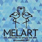 thumbnail_melart logo.jpg