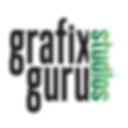 GGS - Main logo.png
