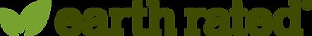 CMYK_ER_horizontal_logo_print.png