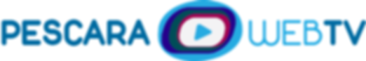 PESCARA WEB TV - Copia.png