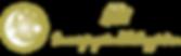 logo_orizzontale-300x93.png