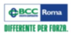 LOGO BCC.jpg