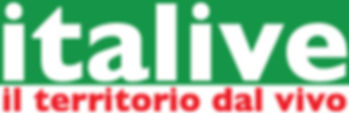 logo-italive.jpg