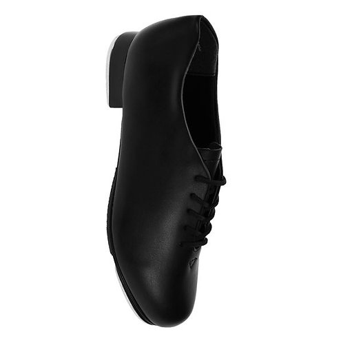 BOYS CHILD BASIC TAP SHOE