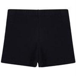 Child Dance Shorts