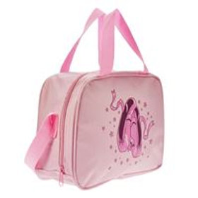 Ballet Shoe Dance Bag