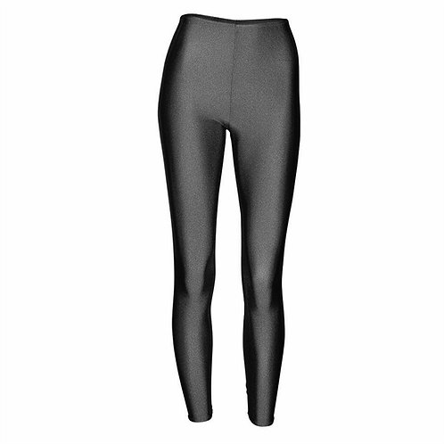 CHILD LYCRA DANCE LEGGING