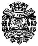 BATD Logo Best Definition.jpg