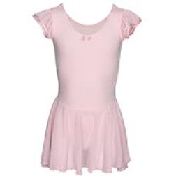 Regulation Pink Dance Dress