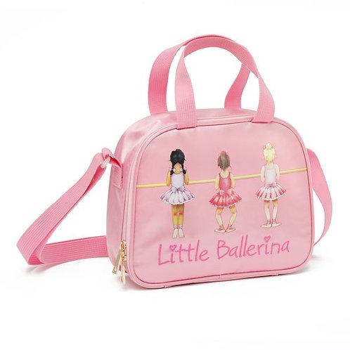Little Ballerina Shoulder Bag
