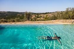 Tuscany Lifestyle