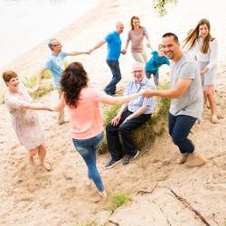 familiefoto-website